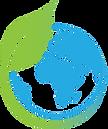 wereldbol-met-kleur.png-for-web.png