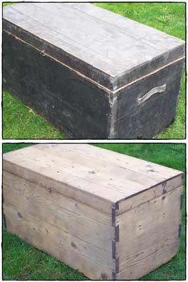 Stralen van houten kIst voor en na.jpg