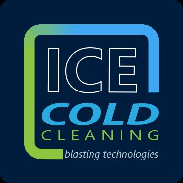 Ice Cold Cleaning Toepassingen Voor Stralen Bilzen Limburg