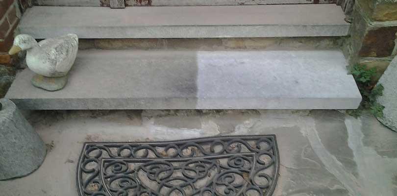 Reinigen betonnen trap.jpg