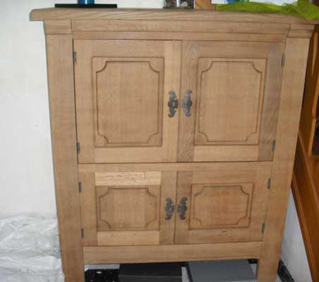 Stralen meubel na.jpg