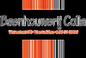 Logo Beenhouwerij Colla