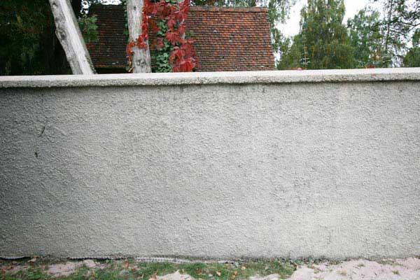 Reinigen muur na.jpg