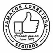 SELO FAMACOR.jpg