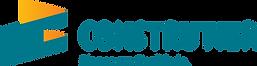 Construtier_logo+tagline_horizontal_posi