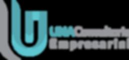 logomarca_una_fundotransp.png