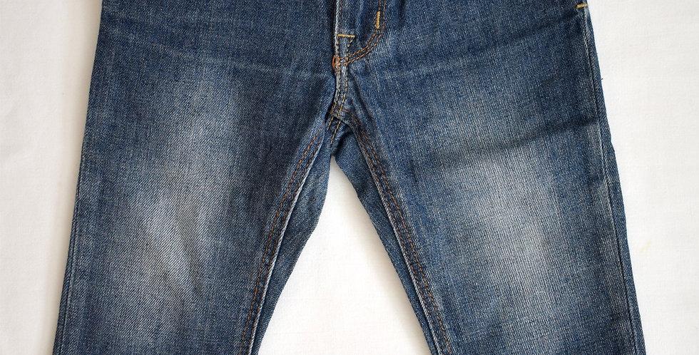 Basic Baby džíny