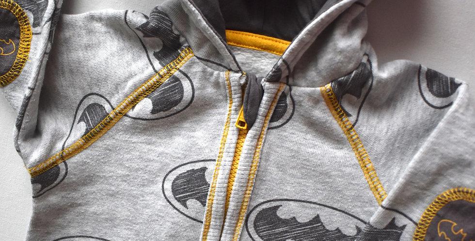 Batman overal