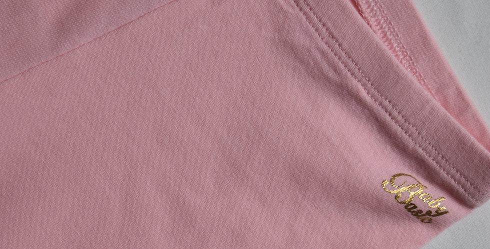 Mayoral legíny Basic Pink