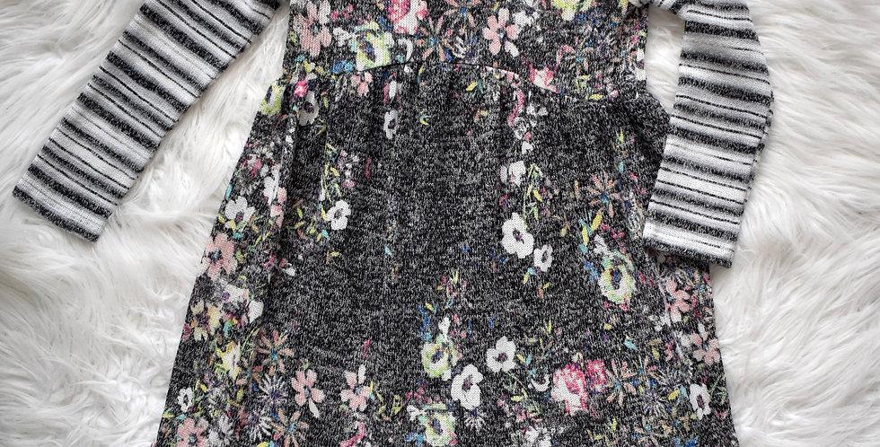 Bonnie Jean šaty