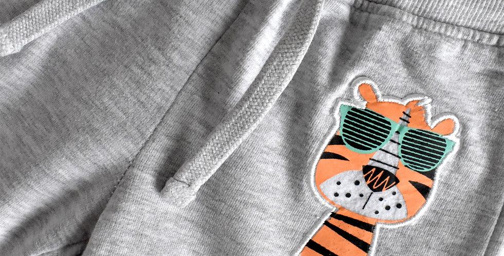 Tiger tepláky