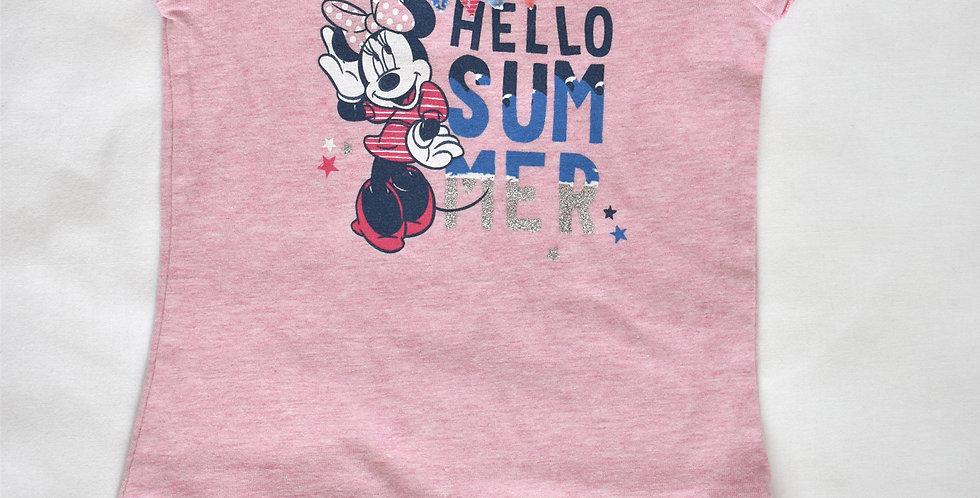Disney Baby letný overal