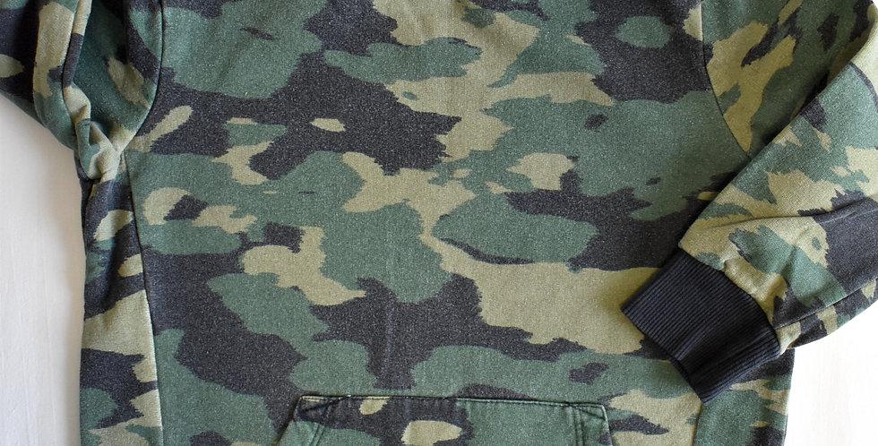 Army minika