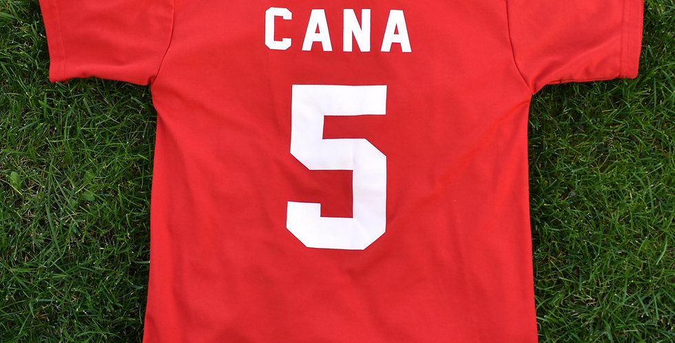 Dres CANA