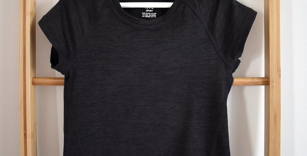 Funkčné športové tričko
