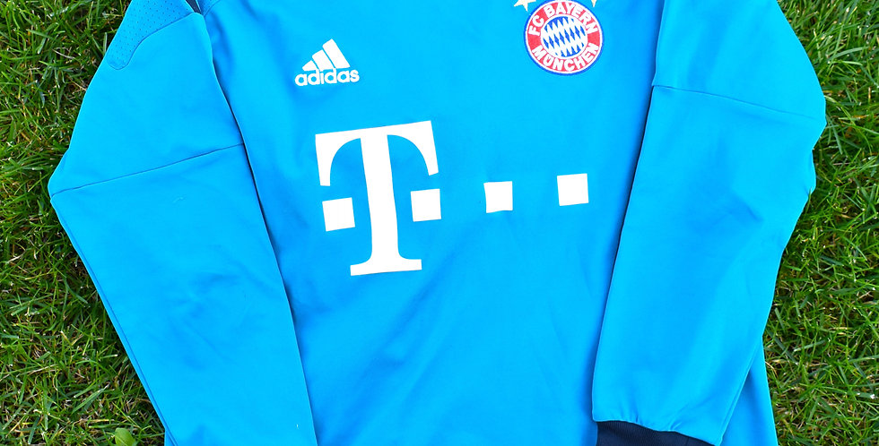 Dres F.C. Bayern