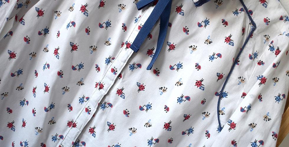 Košeľa Next