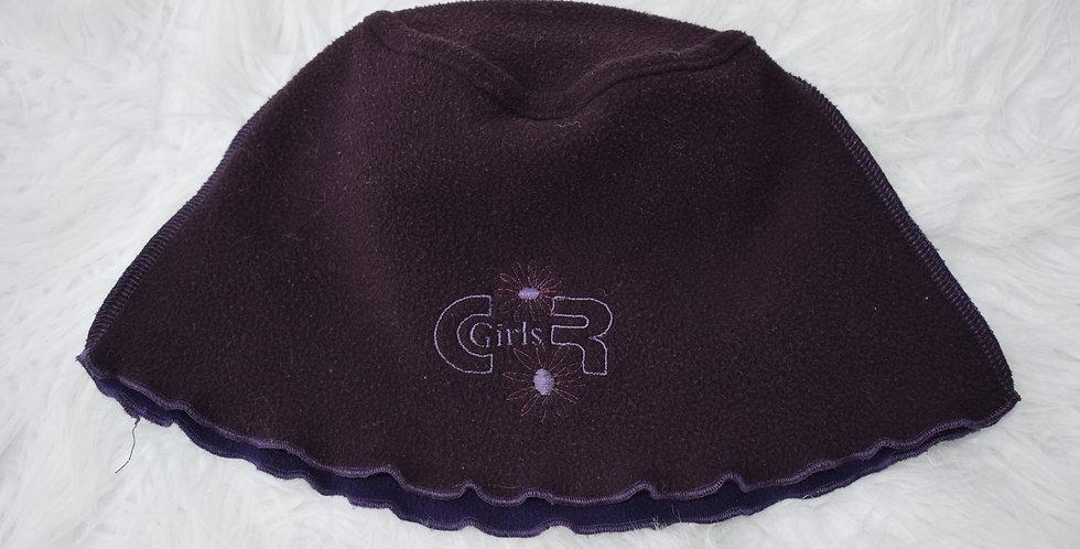 Zimný klobúk