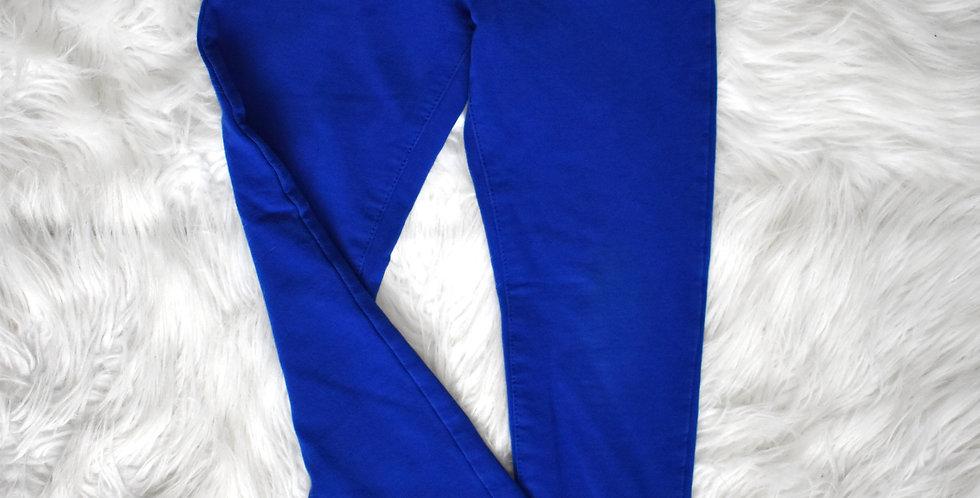 Legínové nohavice