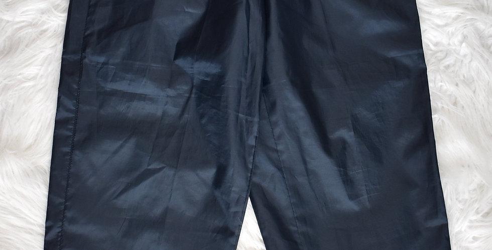 Šušťákové nohavice