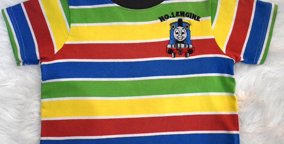 Tričko Thomas