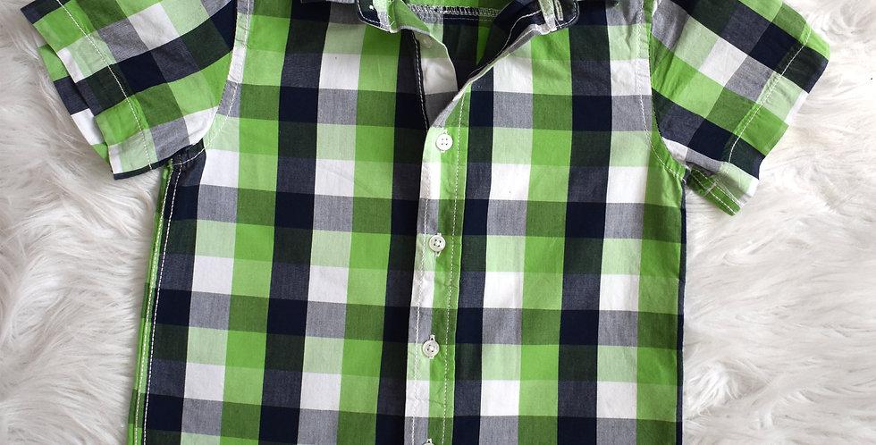 Košeľa Palomino