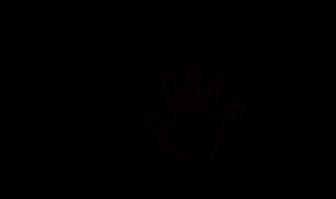 LogoLuckazRúčky.png