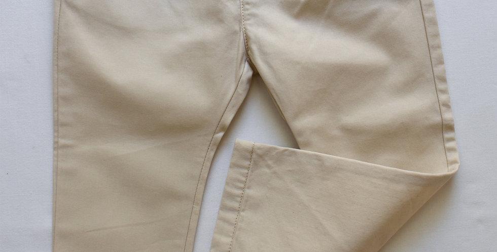 Zara ležérne nohavice