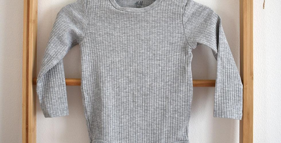 Body z organickej bavlny
