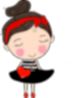 girlclothes2.png
