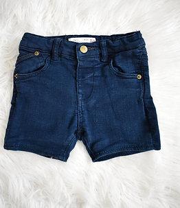 Zara baby boy krátke nohavice