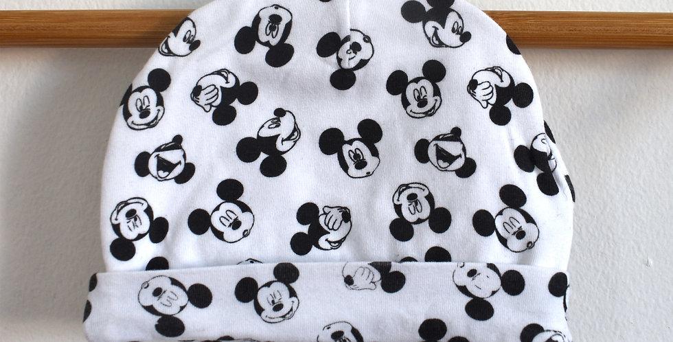Baby Mickey čiapka