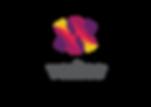 Logo - Veritas - Vertical_Original.png