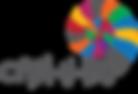 Logo CANUDO.png