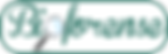 Logo Arredondado.png