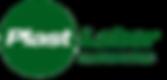 logo-PlastLabor.png