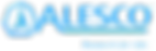 Logo Alesco.png