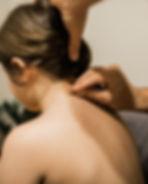 Children's Needle Free Acupuncture