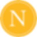 Nourish Space Healesville Logo