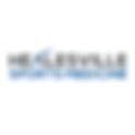 Healesville Sports Medicine Logo