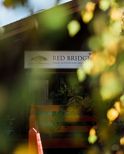 Red Brigde Family Acupuncture Healesville