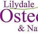 Lilydale%20Osteopathy_edited.jpg