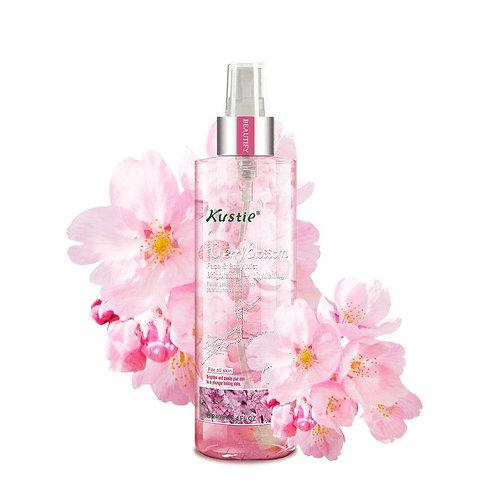 Cherry Blossom Face & Body Mist