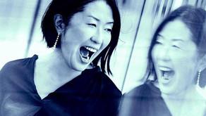 """ニュー・アルバム """"35°"""" リリース・コンサート収録 Masaé Gimbayashi-Barbotte"""