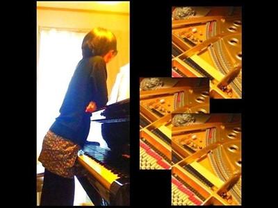 Koh_プリペアド・ピアノの録音.jpg