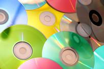 既存音源 高音質化 録音済 持ち込み音源 マスタリング 市販CD 音圧調整