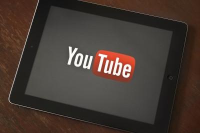 youtube_Tablet.jpg