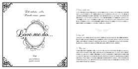 CDブックレット.jpg