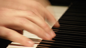 まず押さえたい「3つの重要ポイント」 -成功するピアノの録音②-