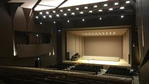 アンサンブルKATOO 合唱収録 横浜市南区公会堂「みなみん」